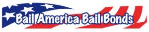 Bail Bonds Galveston County Bail America Bail Bonds Logo